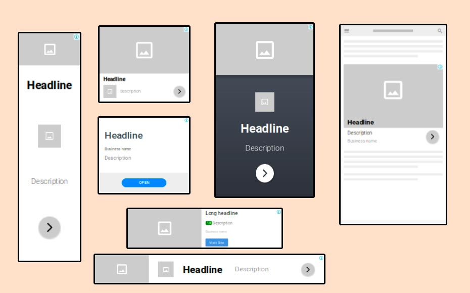 google-display-format