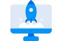 köpa-hemsida-webbyrå