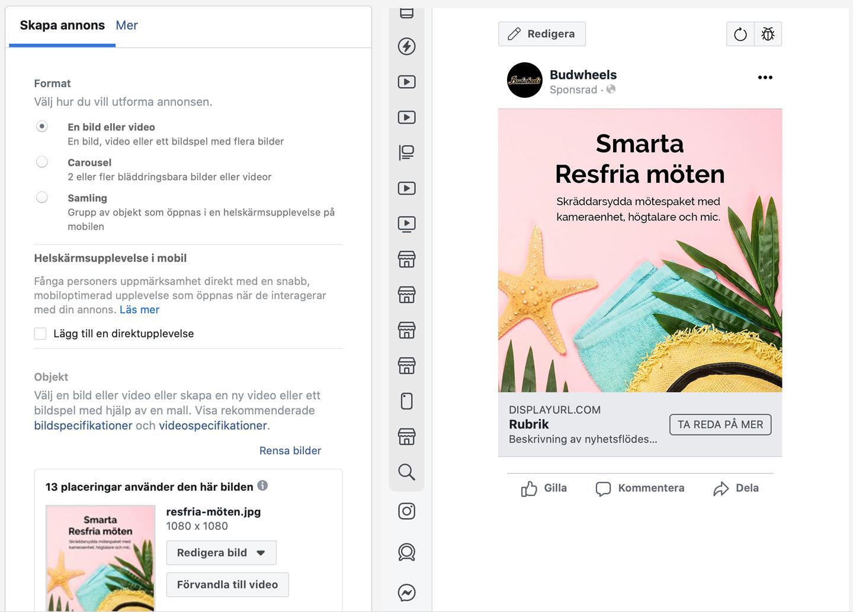 skapa-annons-facebook