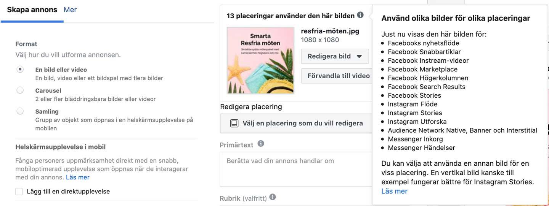 skapa-annons-format-facebook