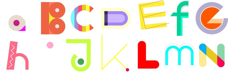 typsnitt-logotyp