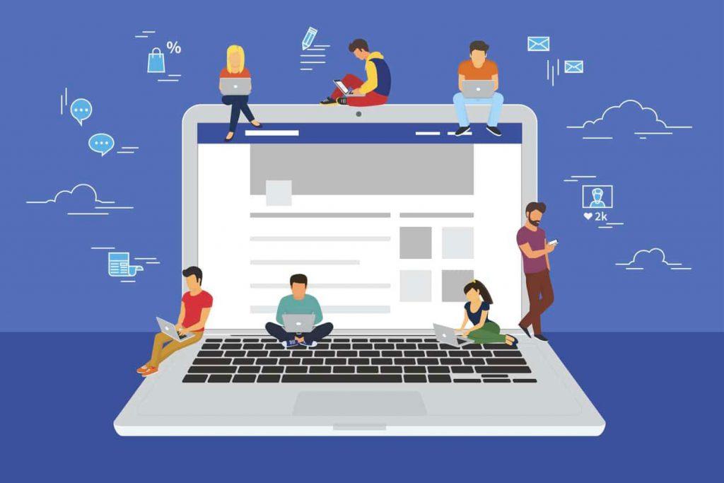 vad-är-facebook-ads