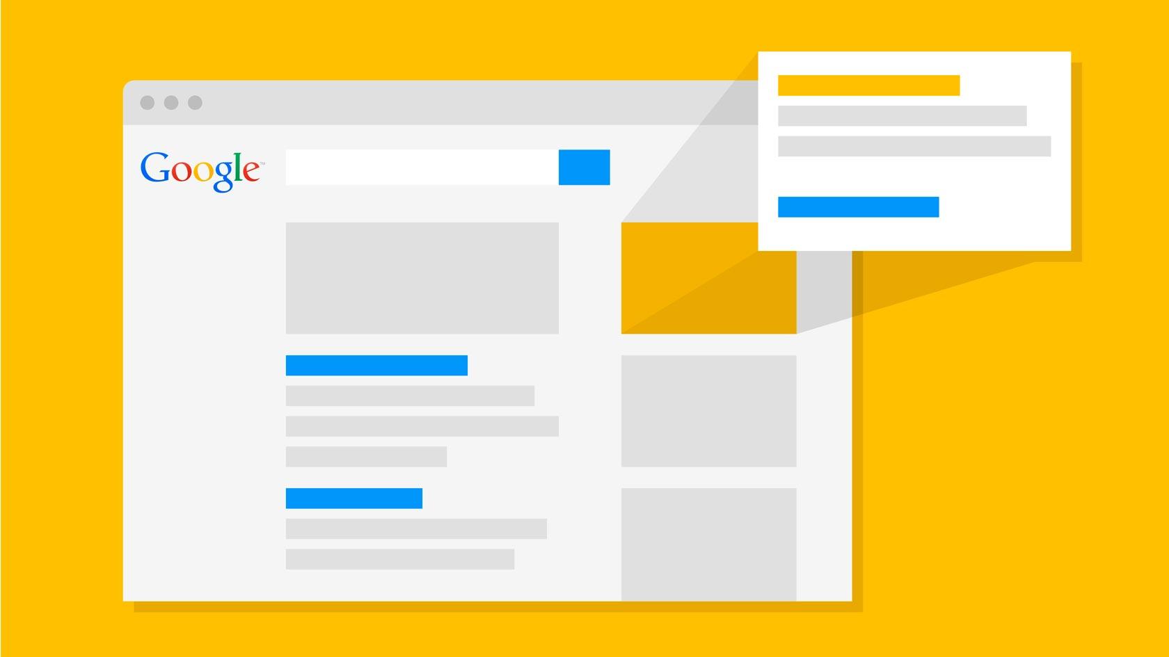 Vad är Google Display? Allt du Behöver Veta 2020