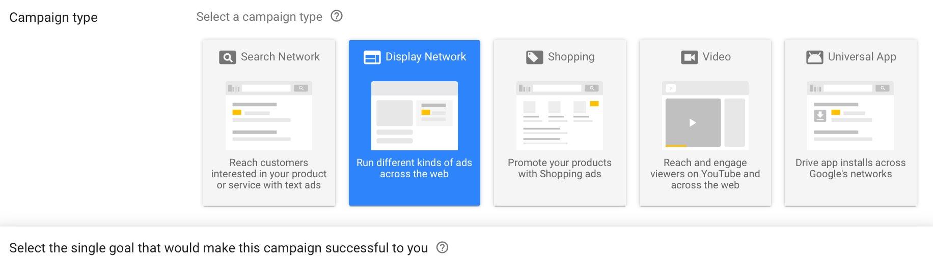 vad-är-google-display-nätverket