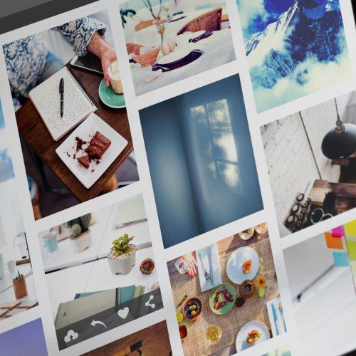 bilder-till-hemsida