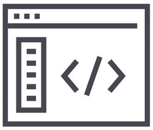 webbutveckling-kostnad-hemsida