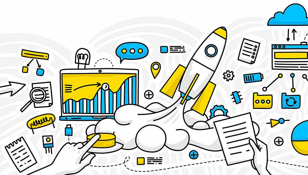 webbyrå-stockholm-digital-marknadsföringsbyrå-sitea