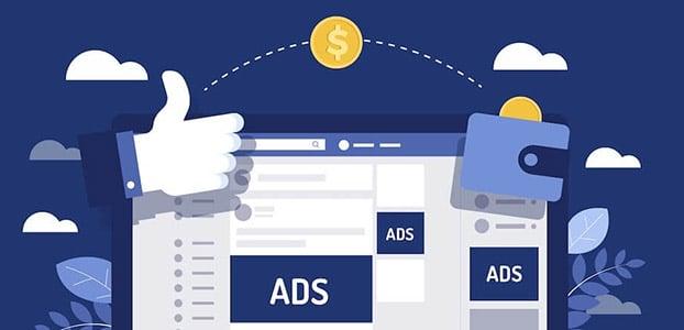 allt-om-facebook-ads