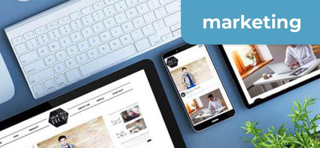 digital-makrnadsföringsbyrå-sitea