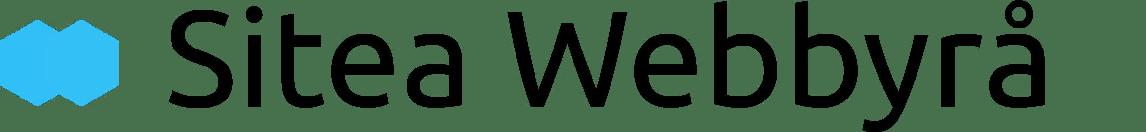 sitea webbyrå stockholm hemsida wordpress-min