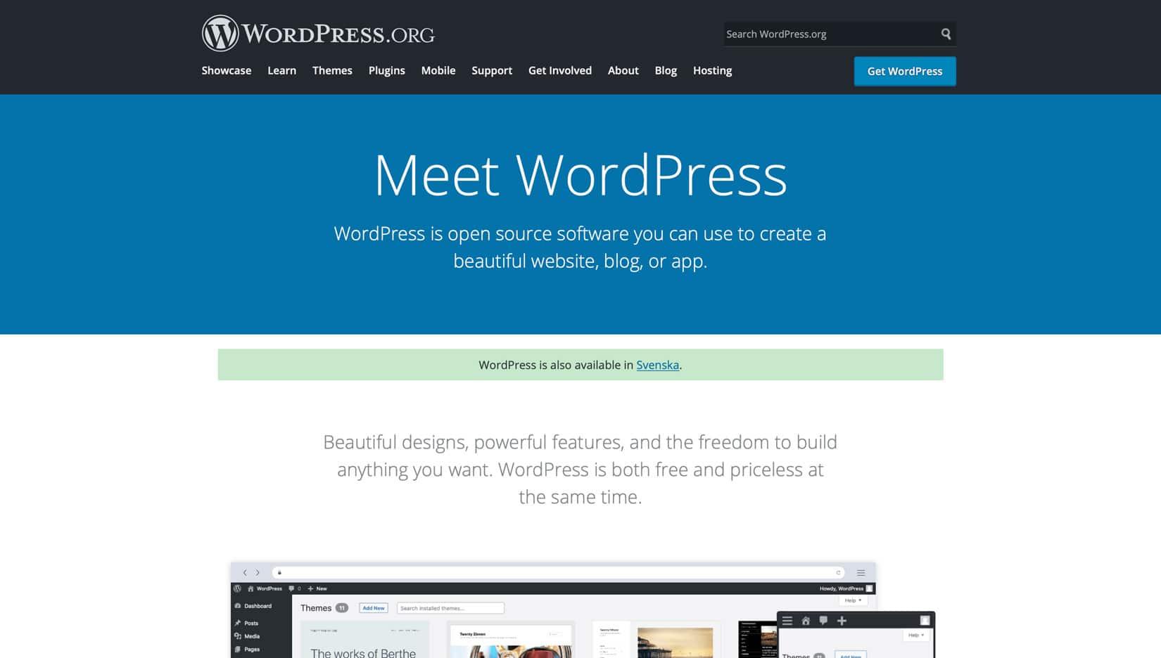 skapa-egen-hemsida-wordpress