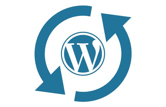 uppdatera-wordpress-hemsida-tillägg