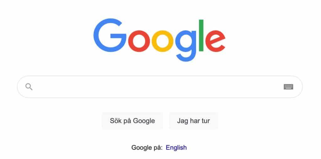seo-sökresultat-google