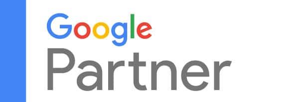 sitea-webbyrå-google-partner